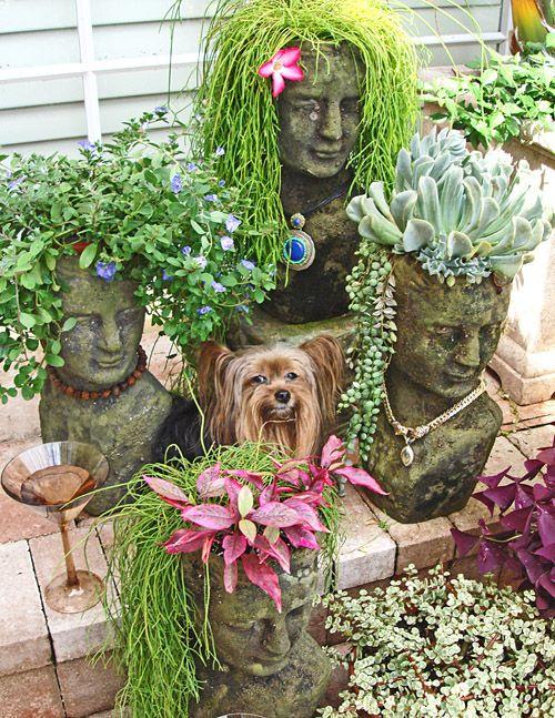 The Ultimate Last Minute Garden Lover Gift —studio 'g' Garden