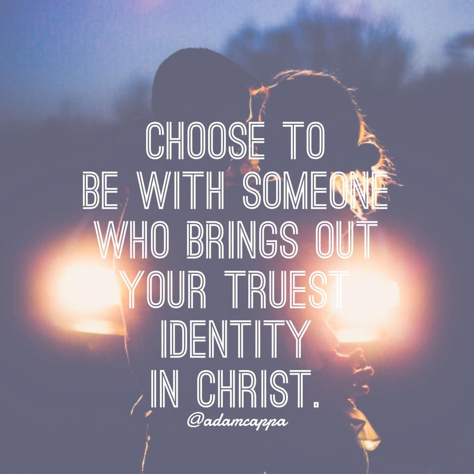 Stronger Christian Quotes