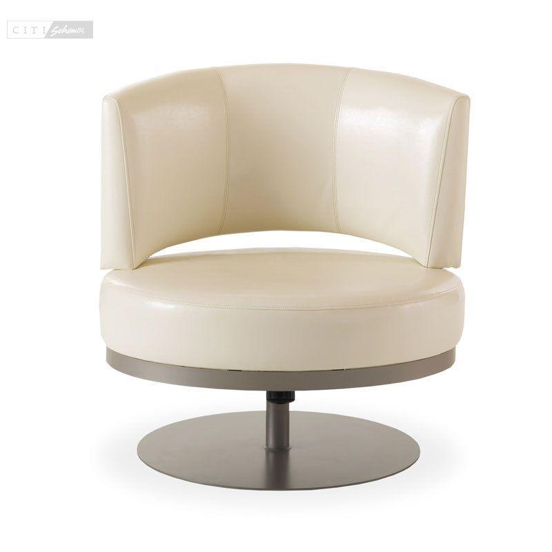 designer chairs for living room contemporary design ideas bar lounge furniture tilt chair