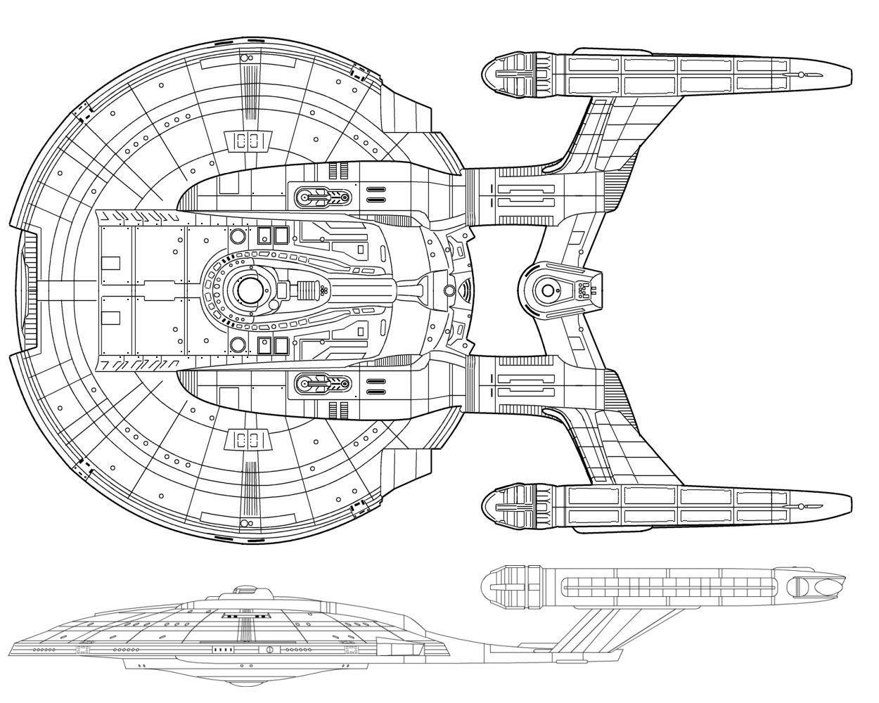 http://www.utopiaplanitia.info/blueprints/nx01/original