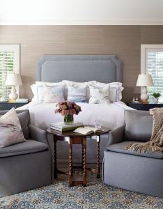 bedroom isn   complete without an area for unwinding with good book or also cozy bedrooms outfitted reading chaise sofa lounge chairs and rh za pinterest