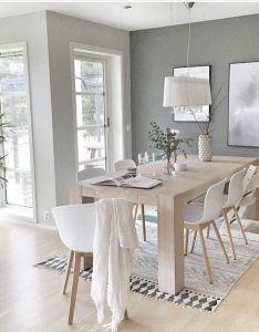 Inspiration also best images about wohnung on pinterest mesas dining room rh
