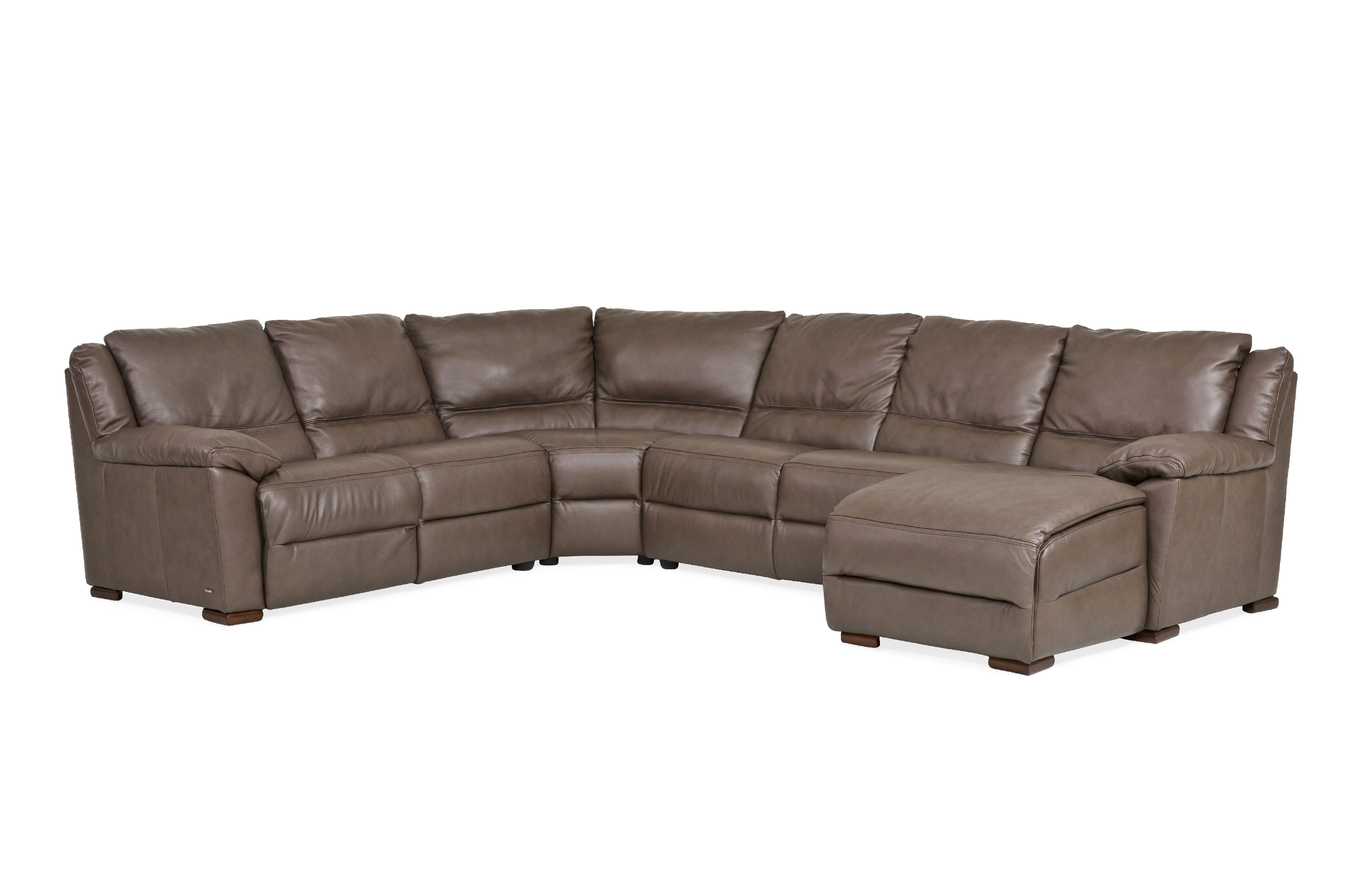 natuzzi lia fabric sleeper sofa reviews henredon tufted leather beautiful sectional sofas