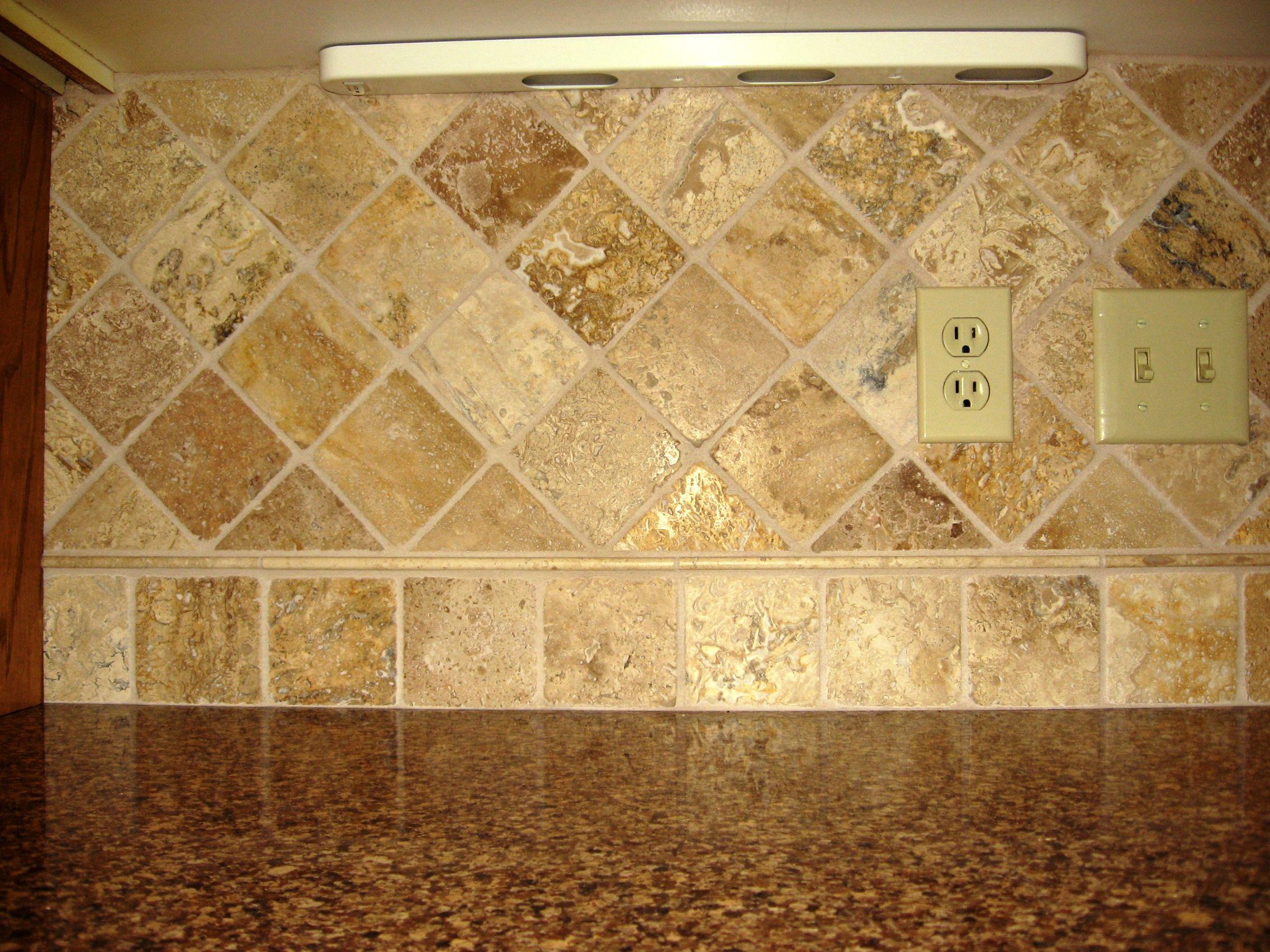 kitchen backsplash patterns decoration steve kartak construction