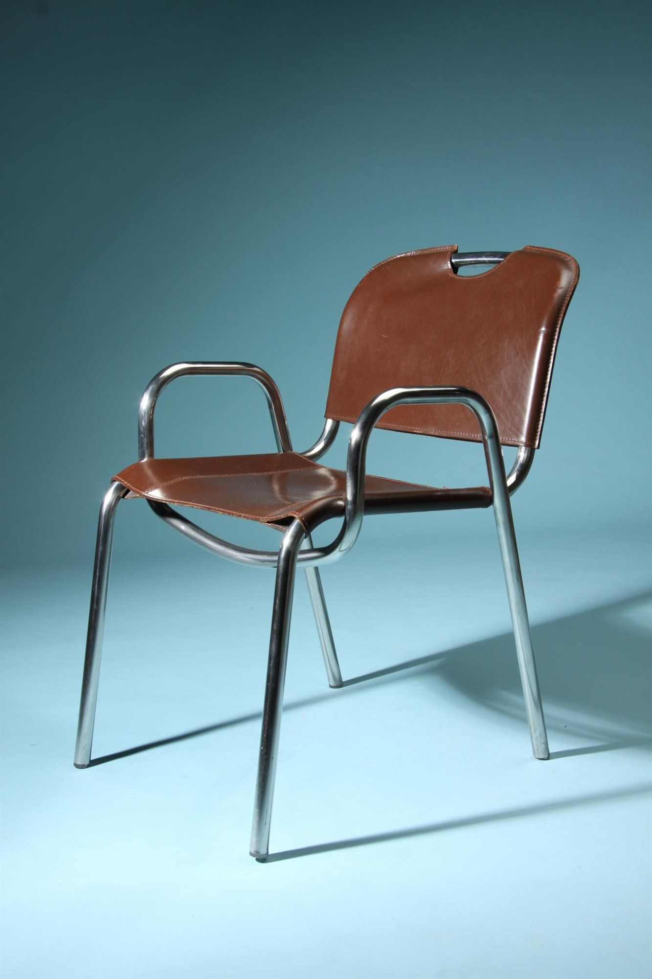 Google Chair Achille Castiglioni Chair Google Search Great Modern