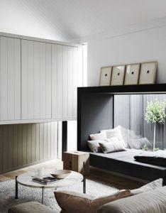 Gallery australian interior design awards also houses pinterest rh