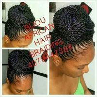 Bijou African Hair Braiding is the best !!# | ~My Hair is ...