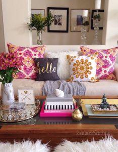 diy apartement decorating ideas on  budget also home sweet rh pinterest