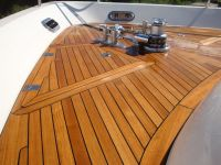 lightweight boat flooring for sale | Yacht & Boat Deck ...