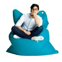 Bean bag chairs for adults. | Household Activities ...