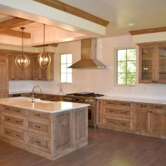Medallion Kitchen Cabinets How To Design A Island Bkc And Bath Cabinetry In Cappuccino