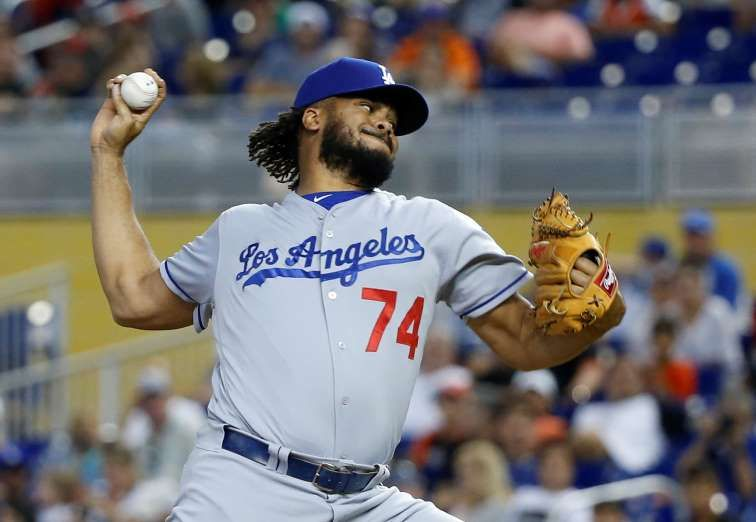 The 25 Best Dodgers Closer Ideas On Pinterest Giants Sf San