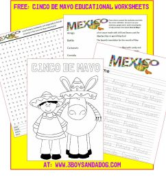 Hispanic Heritage Month Worksheets For Kids   Printable Worksheets and  Activities for Teachers [ 1281 x 1373 Pixel ]
