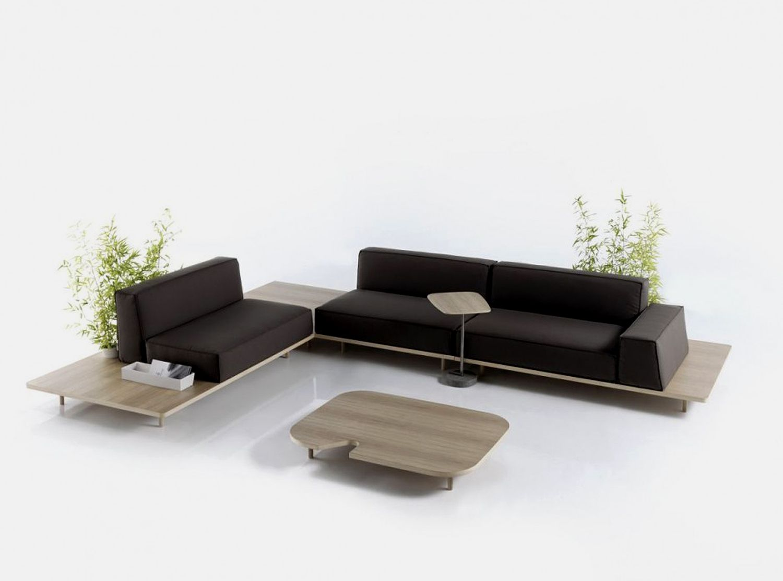 Contemporary Furniture Designs Ideas  Sofa furniture