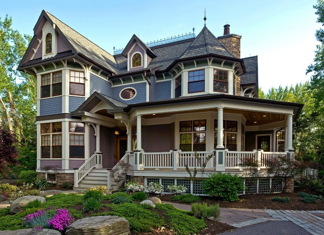 17 Best Images About Victorian Home Design On Pinterest Queen