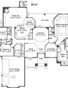House plans with photos detached garage modern floor pictures philippines exterior designs also rh pinterest
