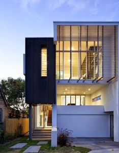 Planning to build your own house check out the photos of these beautiful storey houses also origg home pinterest and rh