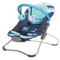 Best 25+ Baby bouncer seat ideas on Pinterest | Baby boy ...