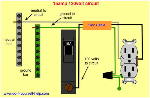 Gfci Outlet Wiring Diagram Likewise Gfci Wiring Diagram Further 20
