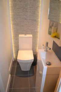 best small toilet room ideas pinterest bathroom the most ...