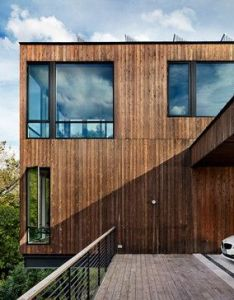 Contemporary by matt garcia design also loft designs pinterest rh