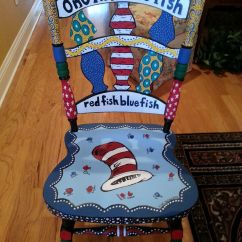 Chair Covers For Kindergarten Teak Deck Chairs Lovely Baby With Name Rtty1