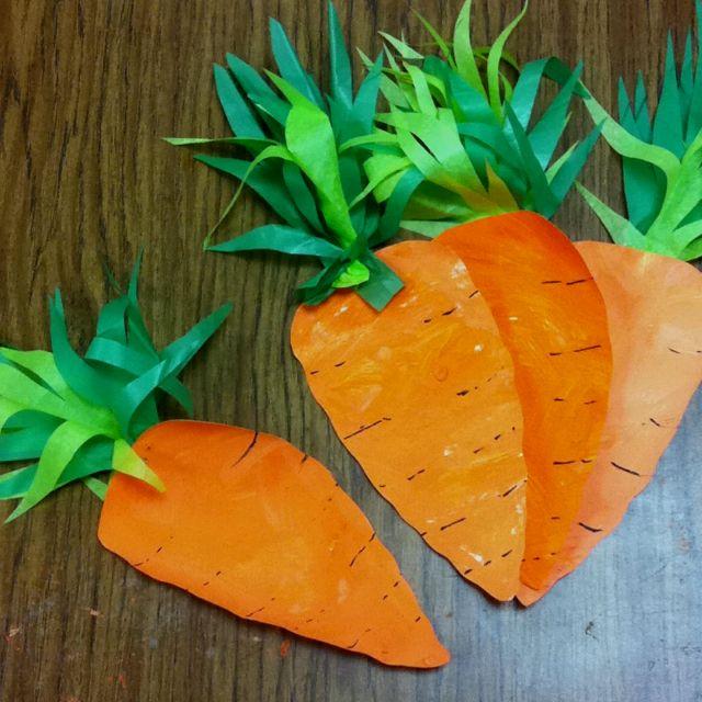 shape crafts for preschoolers