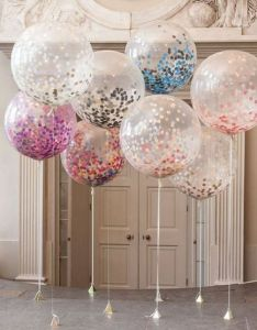 over the top quinceanera backdrop ideas balloon decorations partybirthday room decorationsglitter decorations st also backdrops birthdays rh pinterest