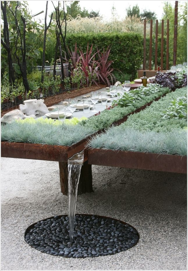 Look At These 12 Unique & Fun Raised Garden Bed Ideas