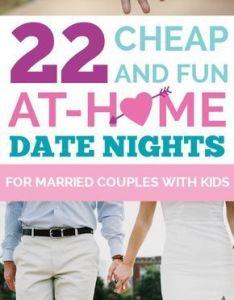 At Home Date Ideas For New Couples Valoblogi Com