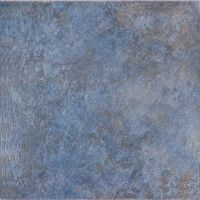 13 x 13 Ocean Blue 46-040 | Ocean Ceramic Tile | Pinterest ...