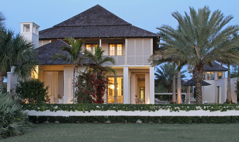 Watercolor Florida Style Homes Home Design Acclaimed By Florida
