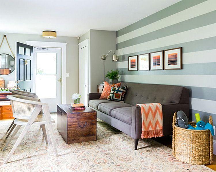 Desain Terbaru Model Sofa Ruang Tamu  Ruang Tamu Minimalis  Pinterest  Models and Sofas