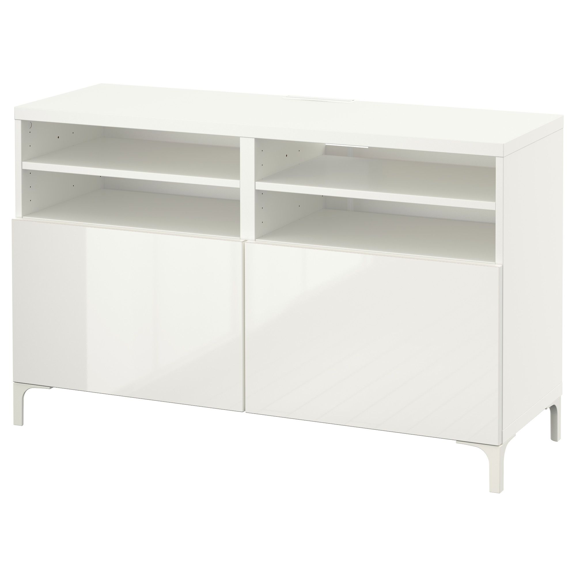 Ikea Liatorp Tv Bank Bdicte Liatorp Tv Benk