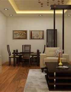 Picture of casa bhk interior living room also morden pinterest rh za