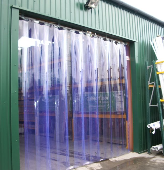 PLASTIC STRIP CURTAINS  Google Search  MS Hyd Ancillary