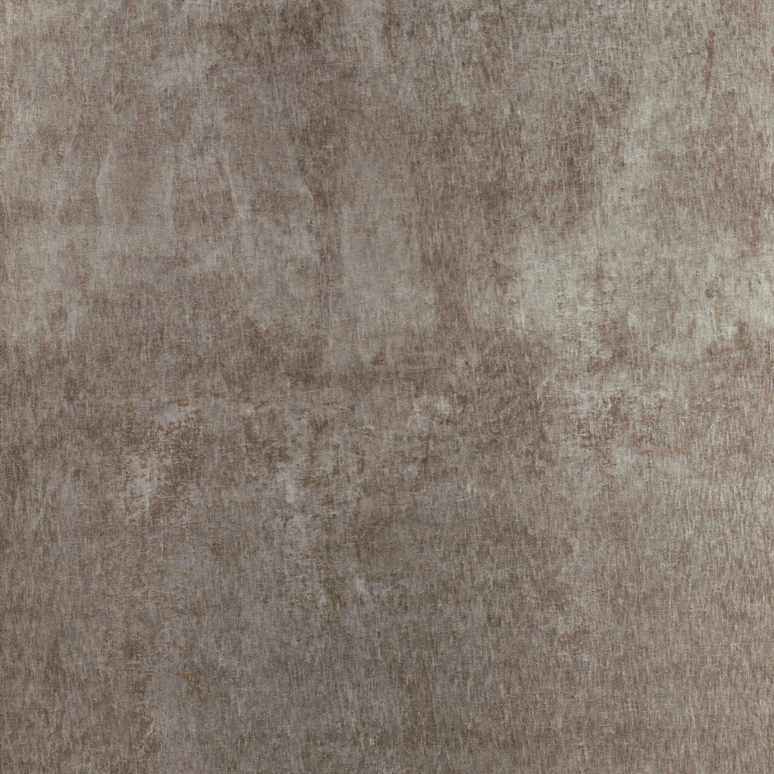 grey sofa fabric texture furniture village caitlyn silver velvet upholstery laura ashley and
