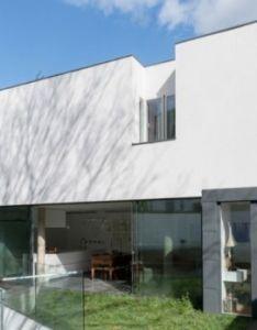 Deborah sheridan taylor showcases her interior styling in grand designs camden house also imageg decor pinterest and rh