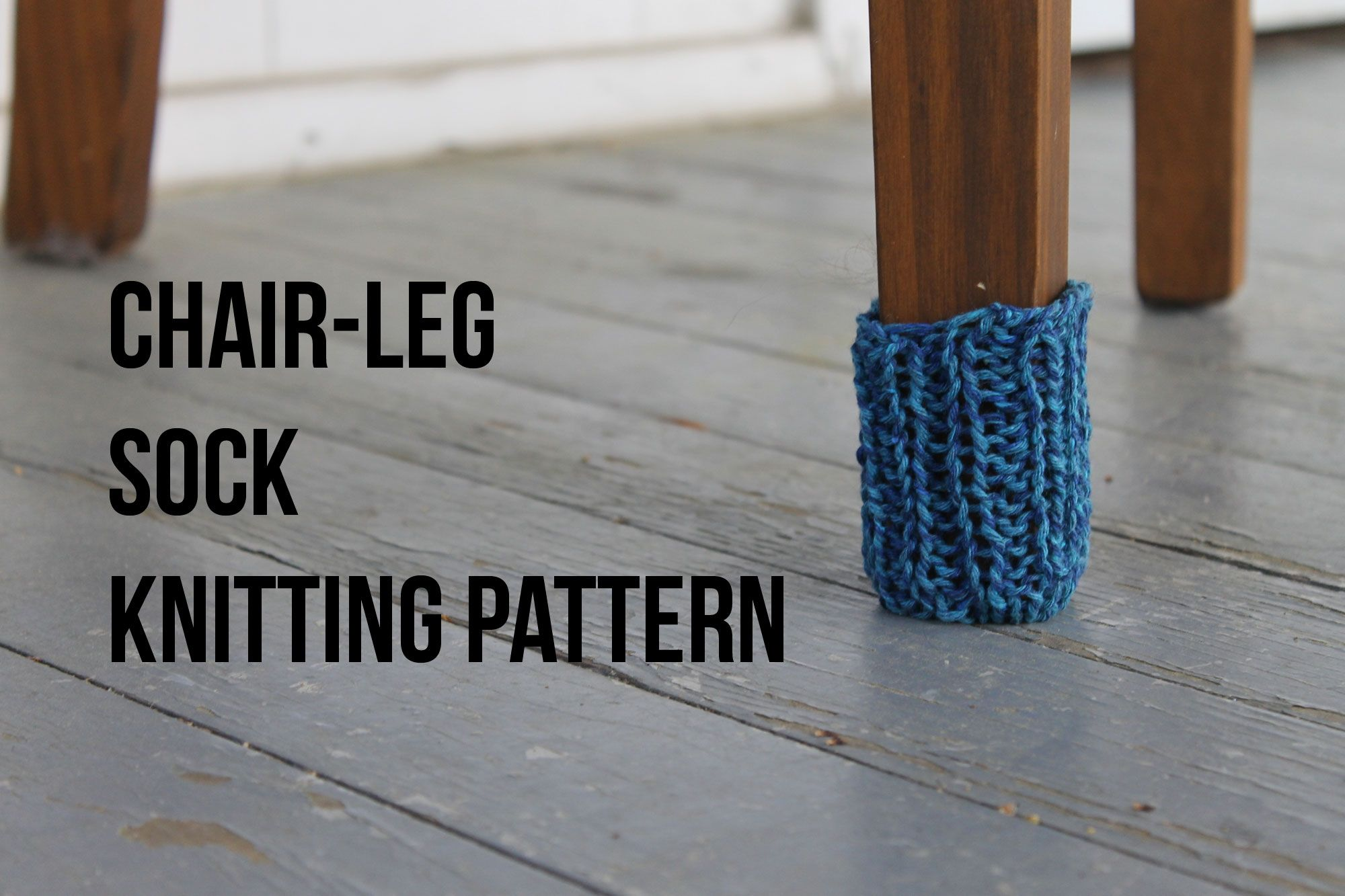 folding chair leg covers cheap rocking chairs for nursery sock legs http images11 com pinterest
