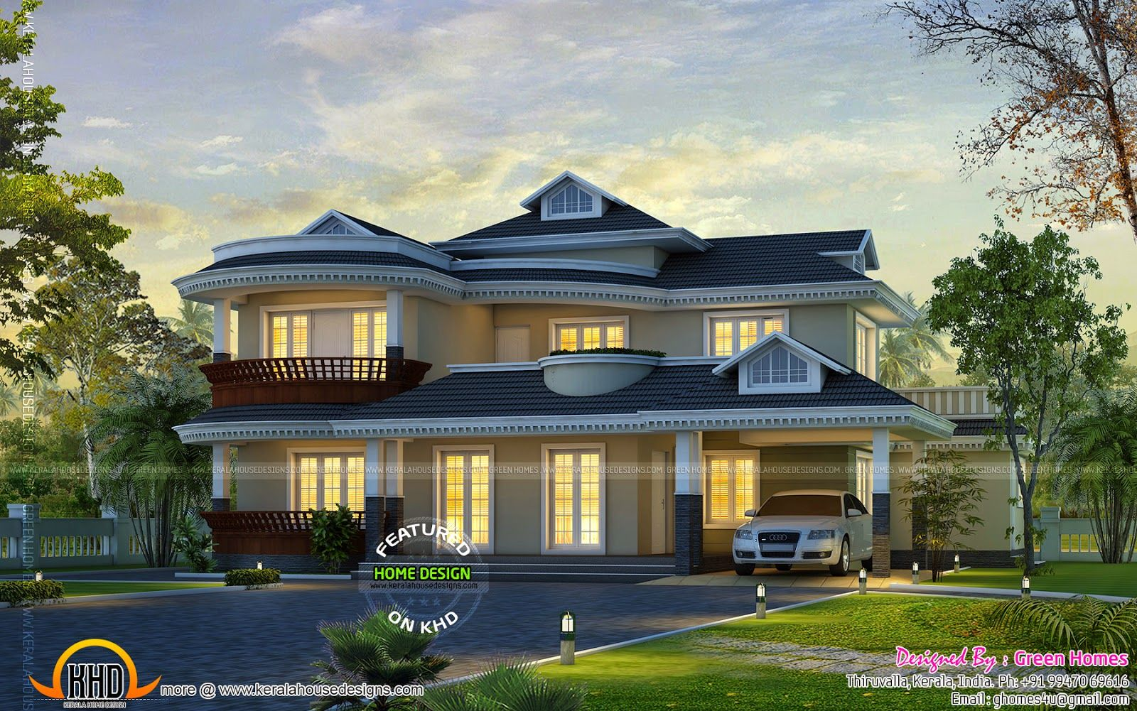 Dream Home 1600×1001 Dream House Pinterest Home A