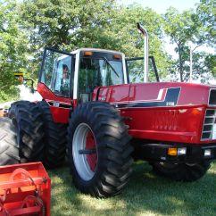 International 454 Tractor Wiring Diagram 98 Dodge Durango Headlight Ih 784 Circuit Maker