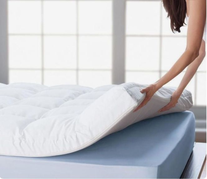 Our Mattress Cleaners Are Available For Same Day Mattresscleaningservices We Provide 24 7