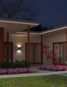 Container house two bedroom shipping with floor plan ready to build who else wants simple step by plans design and  also rh pinterest