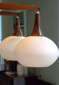 Danish Modern Light Lighting Lamp Wall Sconce Fixture ...