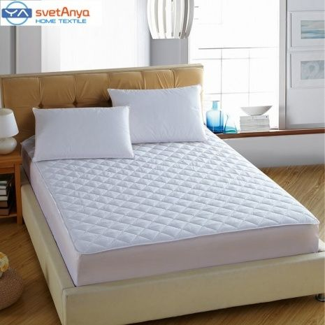 Mattress Sheets For 14 Inch