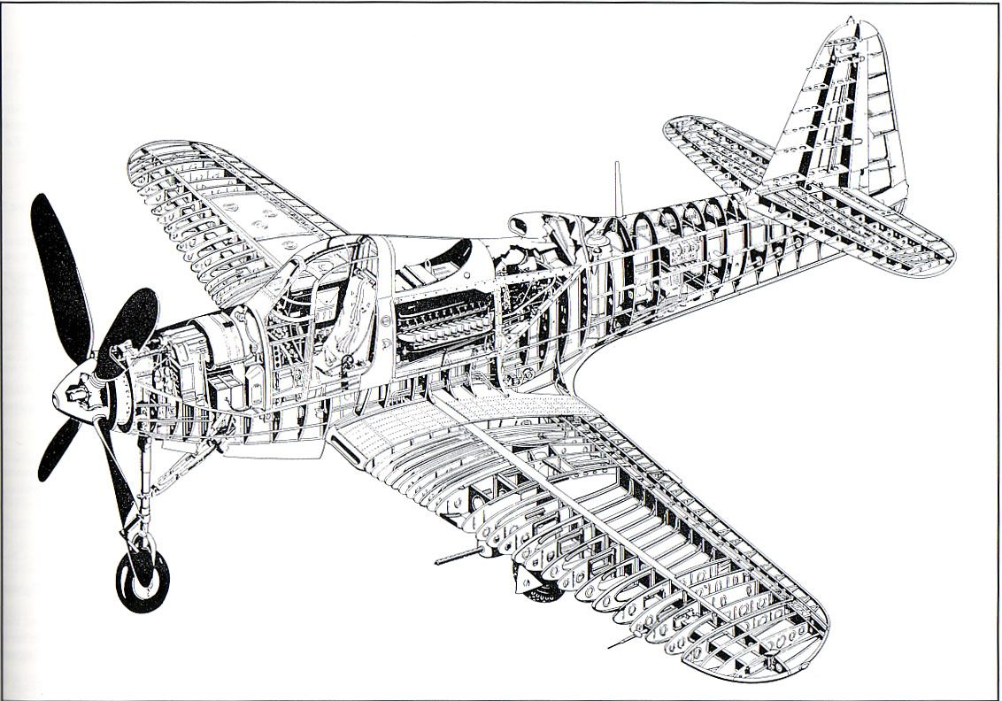 Kingcobra P 63