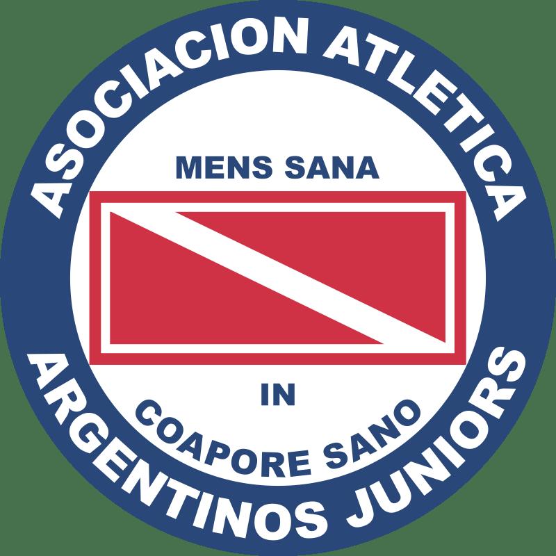 Argentinos Juniors Primera Division La Paternal Buenos