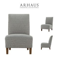 Alex Chair Arhaus Costco Folding Chairs A Great Accent For Any Room Our Bixby Midnight