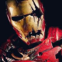 Iron man zombie | art ideas | Pinterest | Superheroes and ...