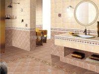 Bathroom Wall Tile Ideas | Bathroom Interior Wall Tile ...
